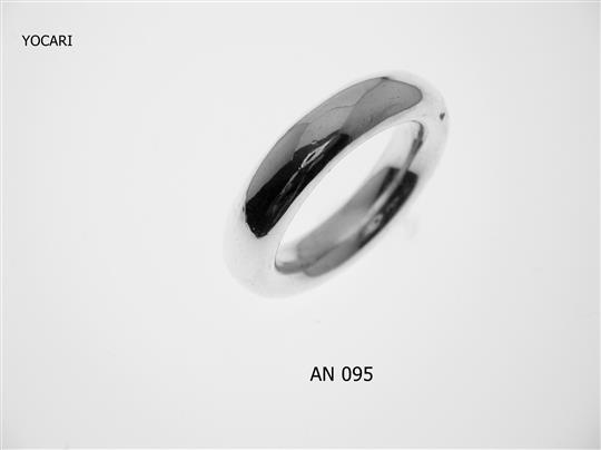 RING AN 095