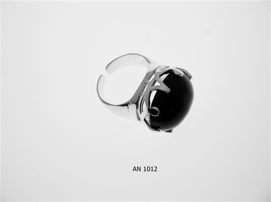 AN 1012