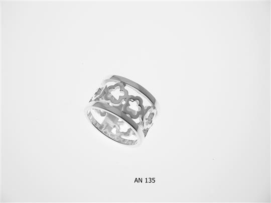 AN 135
