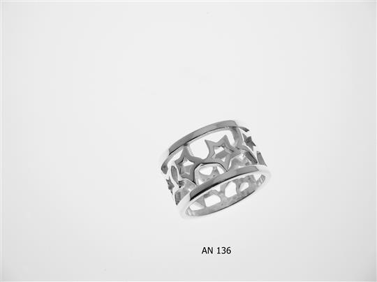 AN 136
