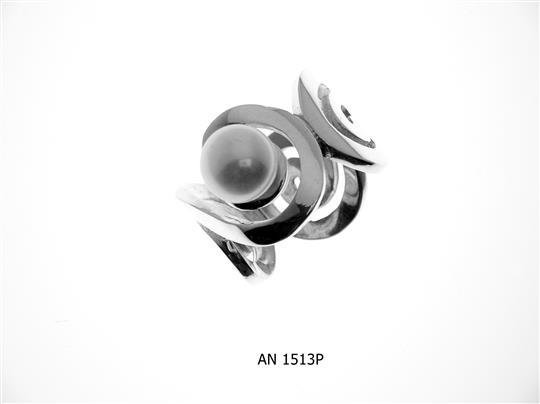AN 1513P