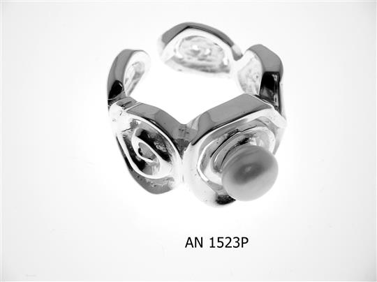 AN 1523P