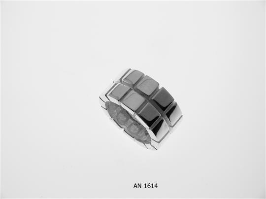 AN 1614