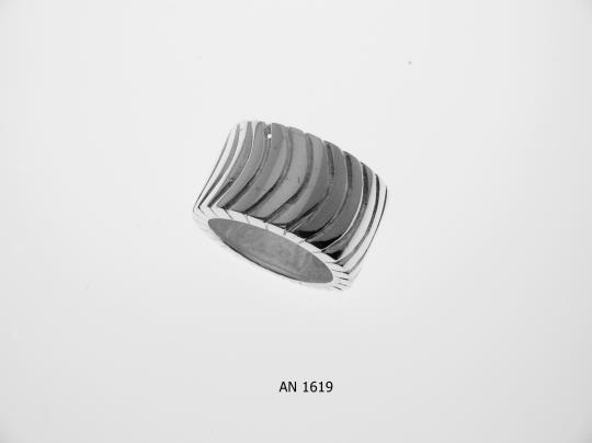 AN 1619