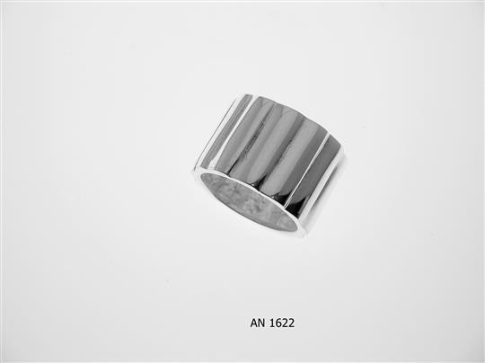 AN 1622