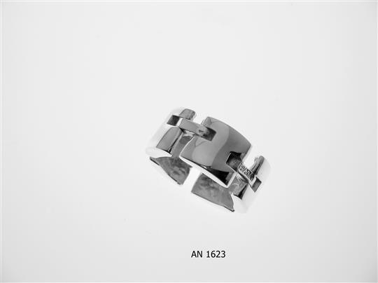 AN 1623