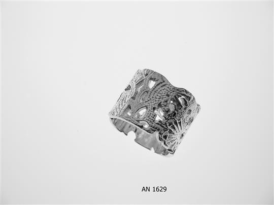 AN 1629
