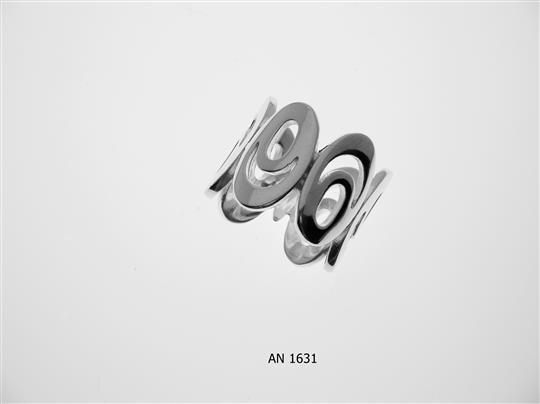 AN 1631