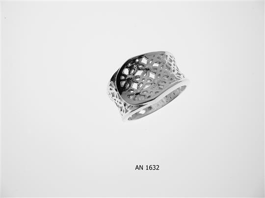 AN 1632