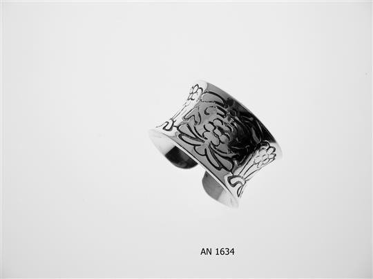 AN 1634
