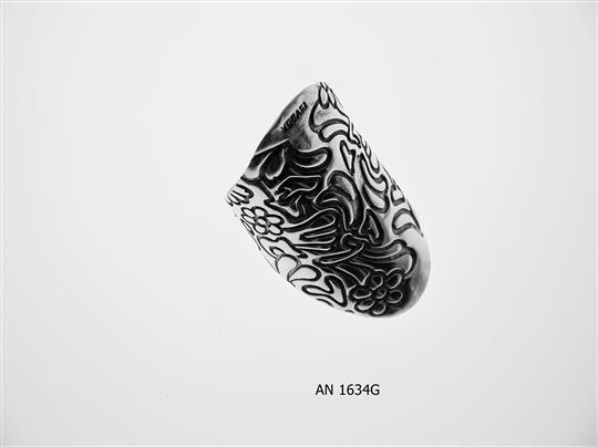 AN 1634G