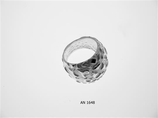 AN 1648