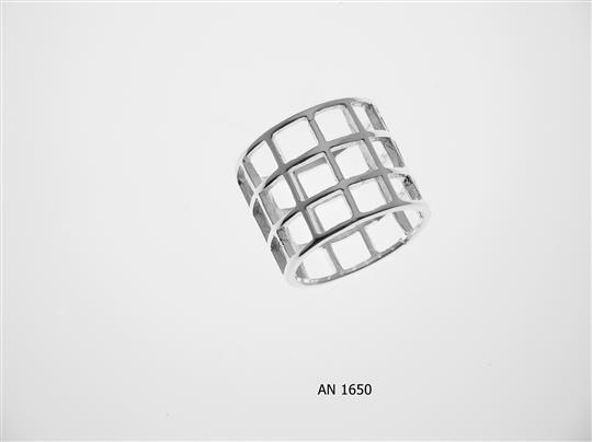 AN 1650