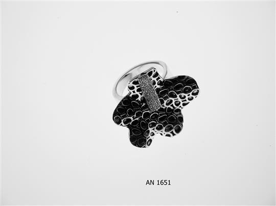 AN 1651