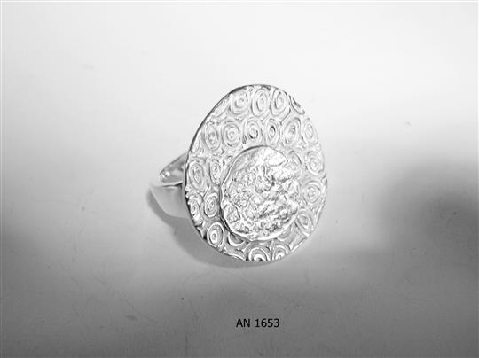 AN 1653