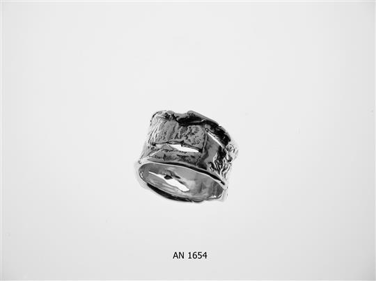 AN 1654