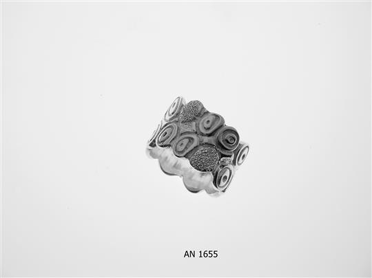 AN 1655
