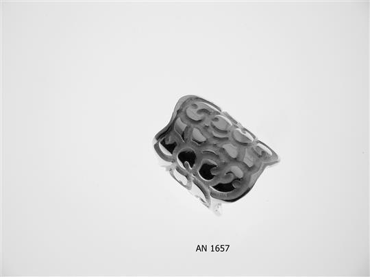 AN 1657