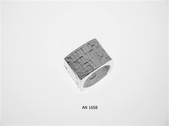 AN 1658