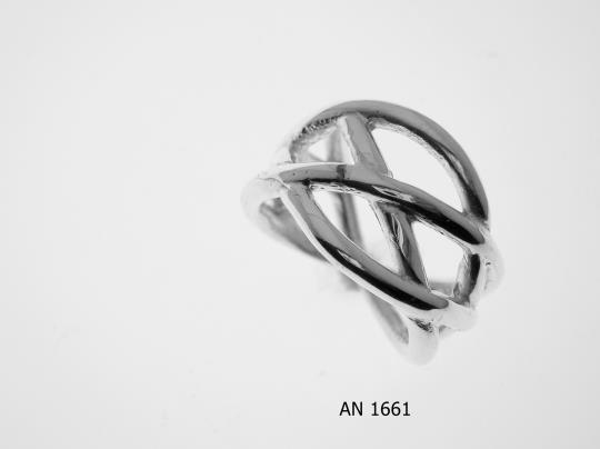 AN 1660