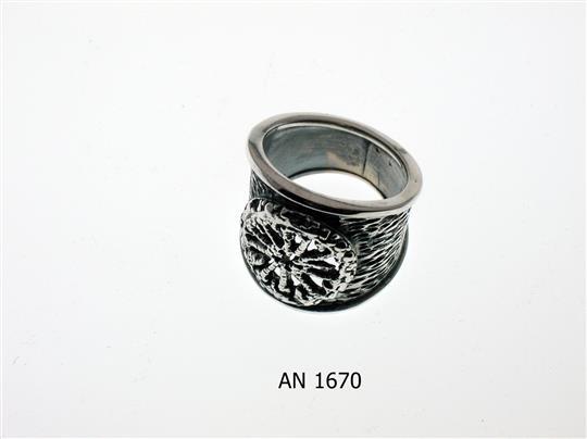 AN 1670