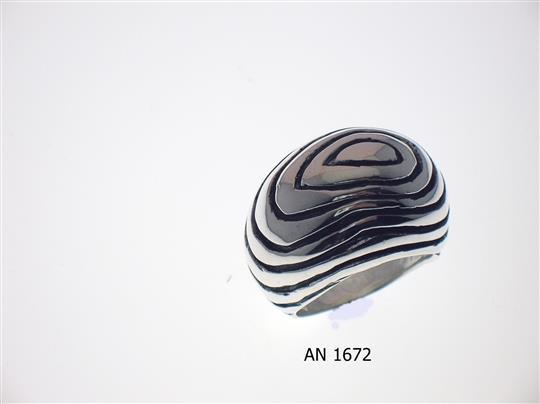AN 1672