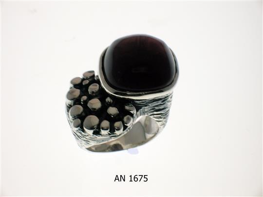 AN 1675