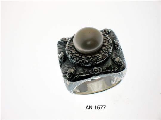 AN 1677