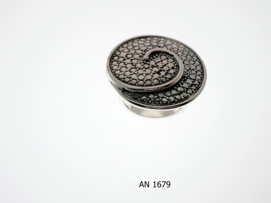 AN 1679