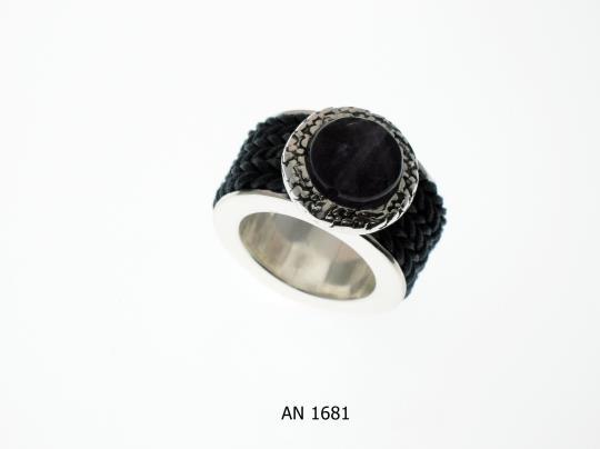 AN 1681
