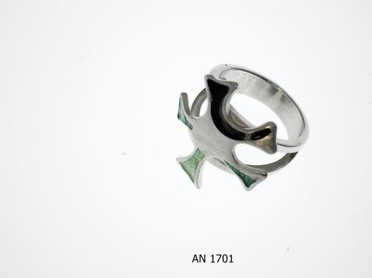 AN 1701