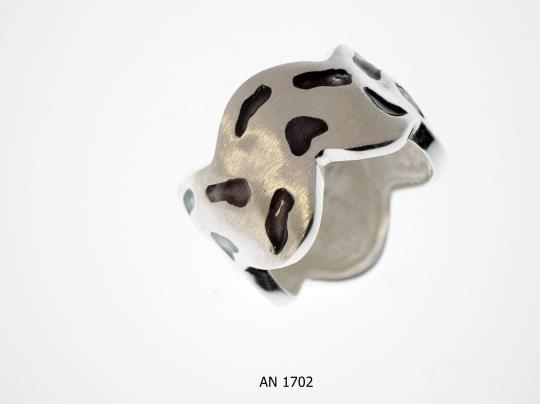 AN 1702