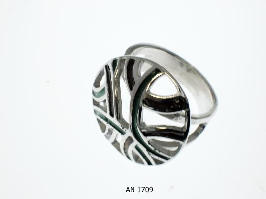 AN 1709