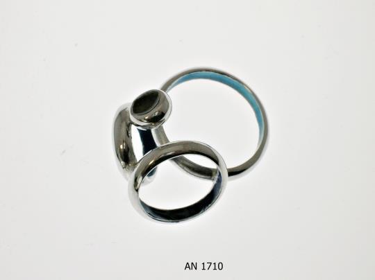 AN 1710