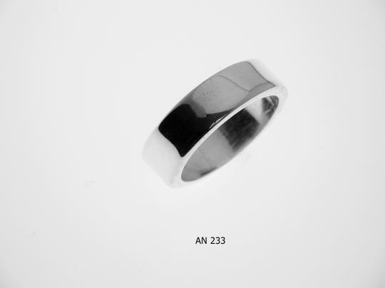 AN 233