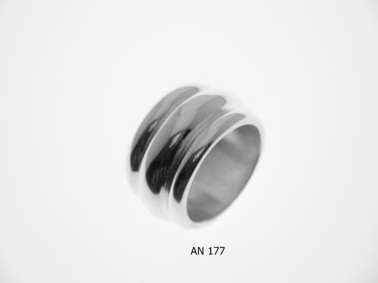 AN 367