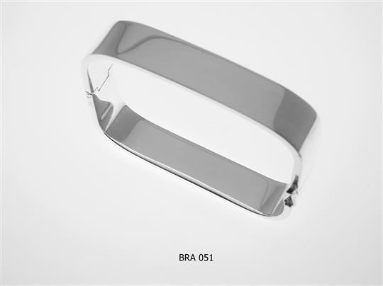 BRA 051