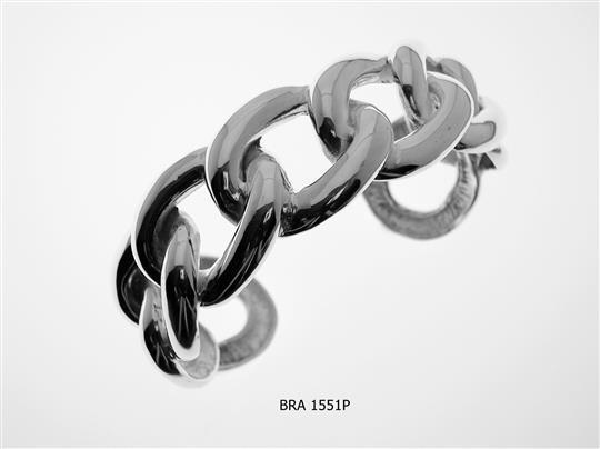 BRA 1551P