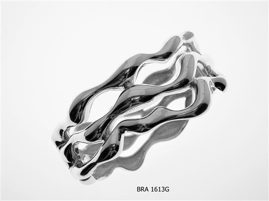 BRA 1613G