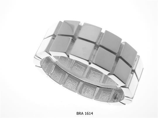 BRA 1614