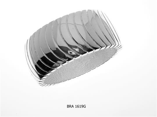 BRA 1619G