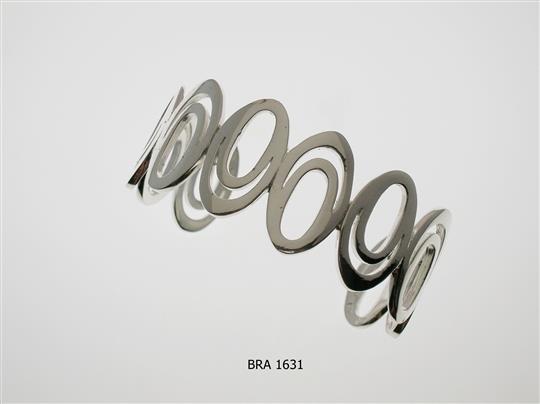BRA 1631