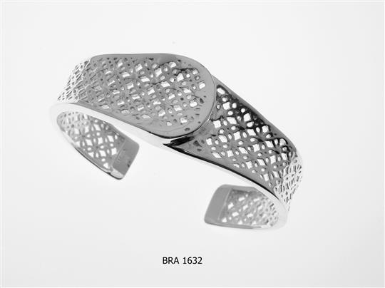 BRA 1632
