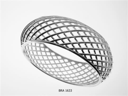 BRA 1633