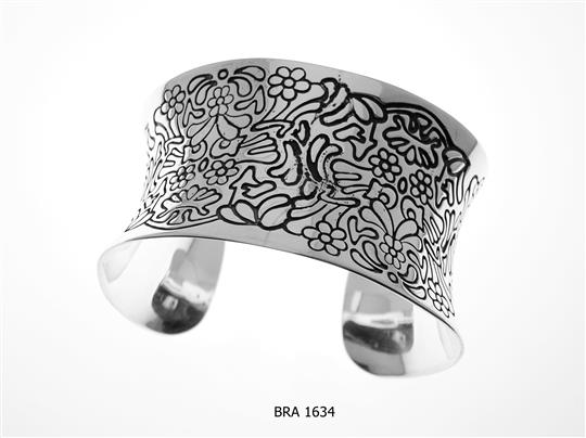 BRA 1634