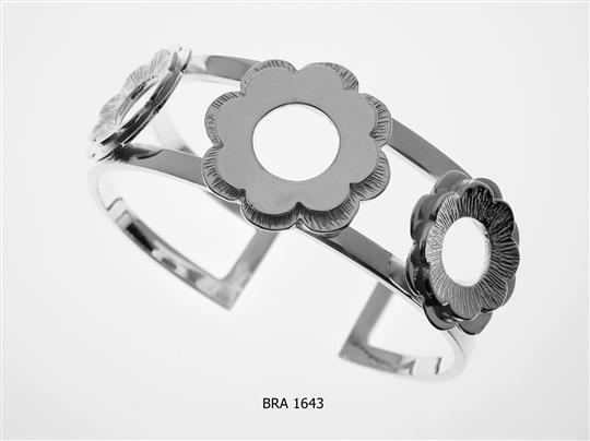 BRA 1643