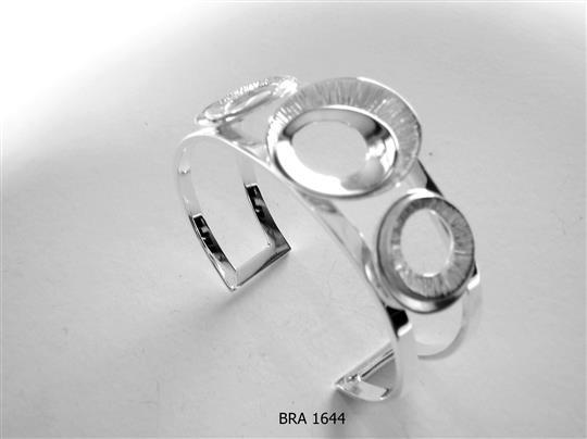BRA 1644
