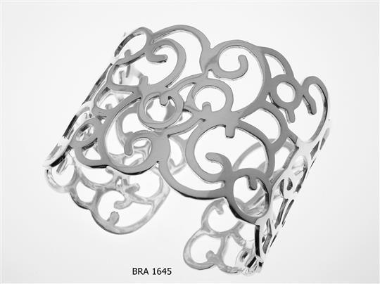BRA 1645