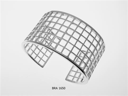 BRA 1650