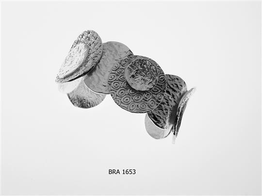 BRA 1653